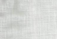 c1101 192x130 Rolety rzymskie   decor #1