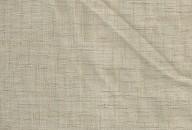c1104 192x130 Rolety rzymskie   decor #1