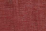 c1111 192x130 Rolety rzymskie   decor #1
