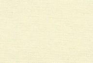 c1453 192x130 Rolety materiałowe   ecru