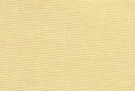 c1455 192x130 Rolety materiałowe   żółty