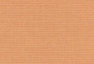 c1456 192x130 Rolety materiałowe   pomarańcz
