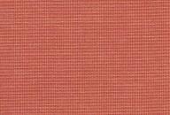 c1457 192x130 Rolety materiałowe   pomarańcz