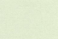c1458 192x130 Rolety materiałowe   zieleń