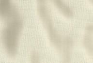 c1503 192x130 Rolety rzymskie   decor #1