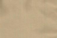 c1504 192x130 Rolety rzymskie   decor #1