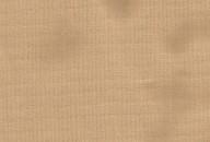 c1506 192x130 Rolety rzymskie   decor #1