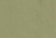 c1510 192x130 Rolety rzymskie   decor #1