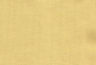 c1511 192x130 Rolety rzymskie   decor #1