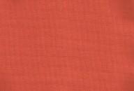 c1512 192x130 Rolety rzymskie ( Zasłony rzymskie )