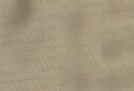 c1521 192x130 Rolety rzymskie   decor #1