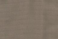 c1522 192x130 Rolety rzymskie   decor #1