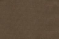 c1525 192x130 Rolety rzymskie   decor #1