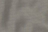 c1530 192x130 Rolety rzymskie   decor #1
