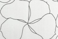 c2602 192x130 Rolety materiałowe   wzory