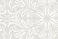 c2603 192x130 Rolety materiałowe   wzory