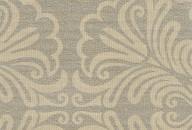 c2604 192x130 Rolety materiałowe   wzory