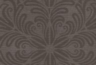 c2605 192x130 Rolety materiałowe   wzory