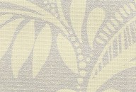 c2606 192x130 Rolety materiałowe   wzory