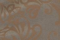 c2607 192x130 Rolety materiałowe   wzory