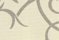 c2611 192x130 Rolety materiałowe   wzory