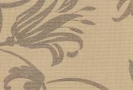 c2612 192x130 Rolety materiałowe   wzory