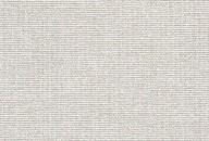 c2701 192x130 Rolety materiałowe   biel