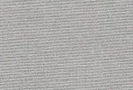 c2702 192x130 Rolety materiałowe   szary