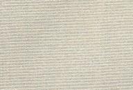 c2703 192x130 Rolety materiałowe   ecru