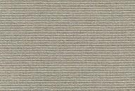 c2705 192x130 Rolety materiałowe   beż