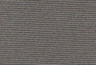 c2707 192x130 Rolety materiałowe   brąz