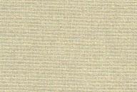 c2708 192x130 Rolety materiałowe   żółty