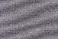 c2711 192x130 Rolety materiałowe   róż/fiolet