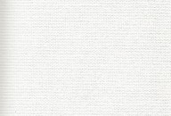 c301 posrebrzane na odwrocie 192x130 Rolety materiałowe   biel