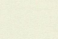 c302 192x130 Rolety materiałowe   ecru