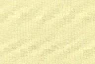 c303 192x130 Rolety materiałowe   żółty