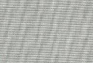 c304 192x130 Rolety materiałowe   szary