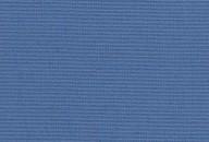 c305 192x130 Rolety materiałowe   niebieski