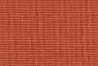 c306 192x130 Rolety materiałowe   pomarańcz