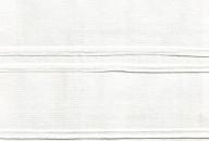 c4027 192x130 Rolety rzymskie   decor #2