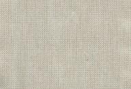 c4062 192x130 Rolety rzymskie   decor #2