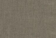 c4085 192x130 Rolety rzymskie   decor #2