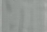 c4121 192x130 Rolety rzymskie   decor #2