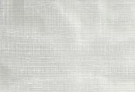 c4902 192x130 Rolety rzymskie   decor #1