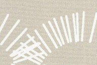 c6111 192x130 Rolety materiałowe   wzory