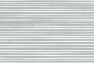 c6303 192x130 Rolety materiałowe   wzory