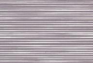 c6304 192x130 Rolety materiałowe   wzory