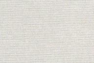c7201 192x130 Rolety materiałowe   biel