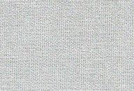 c7202 192x130 Rolety materiałowe   szary
