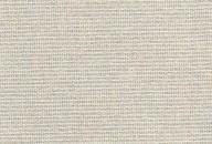 c7203 192x130 Rolety materiałowe   ecru